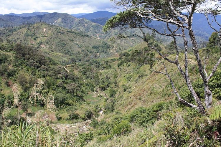 k-sam-png-slopes