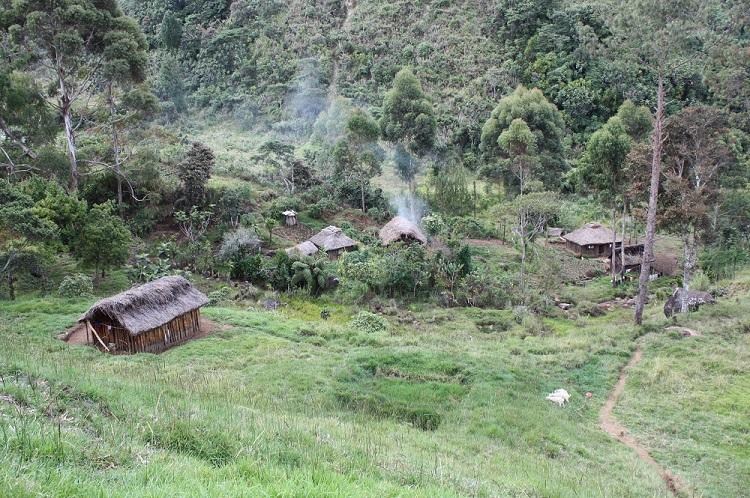k-sam-png-village